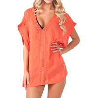 Rip Curl Love N Surf Cover-Up - Women's