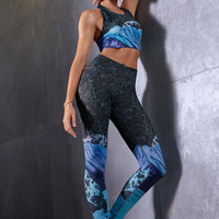 Knockout by Victoria's Secret Limited-edition Tight - Victoria's Secret Sport - Victoria's Secret