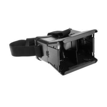 VISIO Virtual Reality Headset