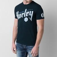 Hurley Murked T-Shirt
