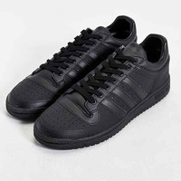 adidas Originals Top Ten Lo Sneaker