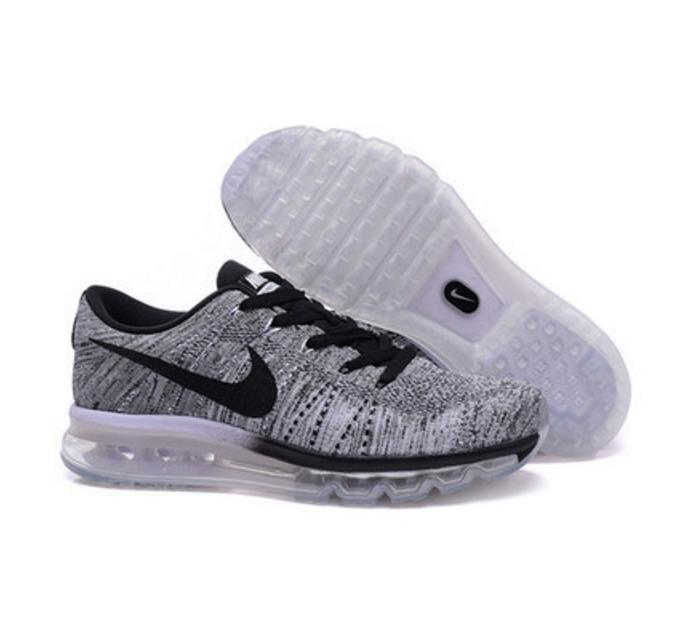 NIKE Women Men Running Sport Casual Shoes from Summer11 6edfa8e744