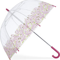 Funbrella floral umbrella
