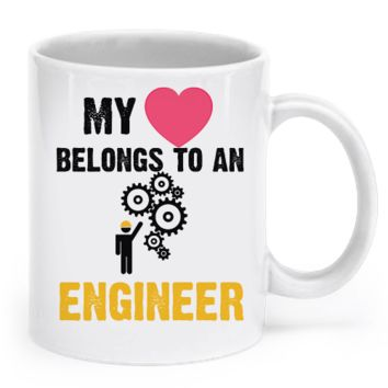 My Heart Belongs To An Engineer heartblongs2engineer