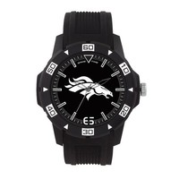 Denver Broncos Men's Automatic Watch