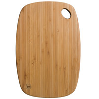 18-inch Green-Lite Bamboo Eco-Friendly Cutting Board