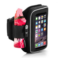 Running Armband for iPhone 6 with Otterbox