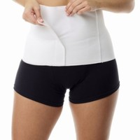 Underworks Post Delivery Belt - Maternity Belt - Belly Band