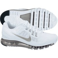 Nike Women's Air Max+ 2013 Running Shoe - Dick's Sporting Goods