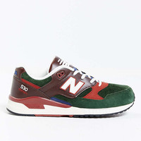 New Balance 530 Woods Collection Sneaker - Urban Outfitters