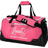 UNDER ARMOUR Hustle Duffle - Small