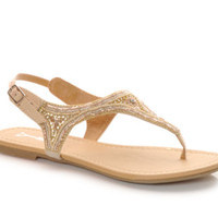 Women's Y-Not Sadie | Shoe Carnival