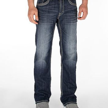 BKE Jake Jean - Men's Jeans | Buckle