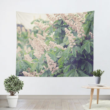 Breath of Fresh Air Tapestry