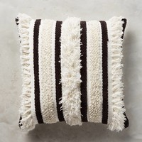 Textured Indira Pillow