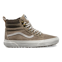 SK8-Hi MTE | Shop Womens Shoes at Vans