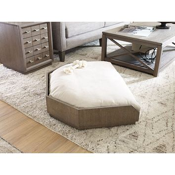 6000-600 Highline Dog Bed