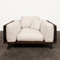 Peterson Armchair
