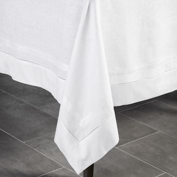 Tipton Table Linen by Sferra