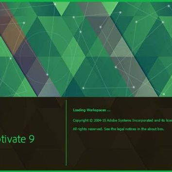 Adobe Captivate 9 Crack, keygen & Serial Number Mac Free