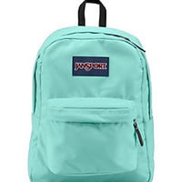 Just Add Color | JanSport US Store
