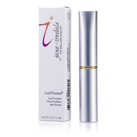 Jane Iredale Just Kissed Lip Plumper - Tokyo --2.3g-0.08oz By Jane Iredale