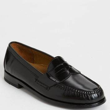 Men's Cole Haan Pinch Penny Loafer