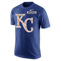 Nike Patriot Pack (MLB Royals) Men's T-Shirt