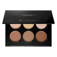 Anastasia Beverly Hills Contour Cream Kit - JCPenney