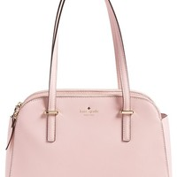 kate spade new york 'small elissa' tote
