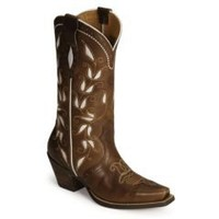 Sheplers: Ariat Sonora Cowboy Boots