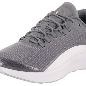 Jordan Nike Men's Zoom Tenacity Running Shoe
