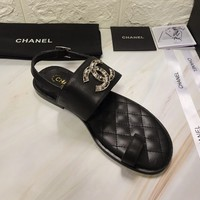 Gucci Women Casual Shoes Boots fashionable casual leather Women Heels Sandal Shoes