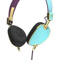 Women's Skullcandy 'Knockout' Headphones