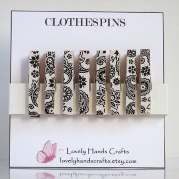 Best White Clothespins Products On Wanelo
