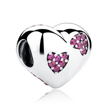 Unique Alloy Beads Jewelry Friend Gift