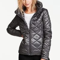 Packable Puffer Jacket - Victoria's Secret