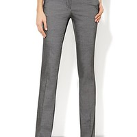 Women's Tall Pants: Dress, Cropped & Skinny - New York & Company
