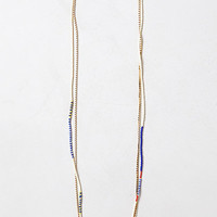 Bijouterie Layering Necklace, Medium