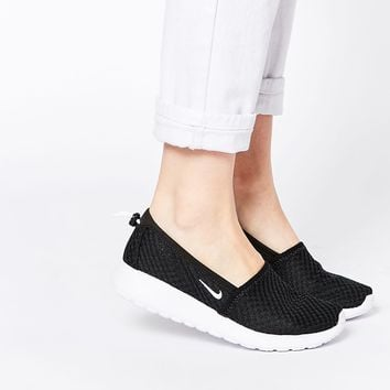 nike roshe run damen asos