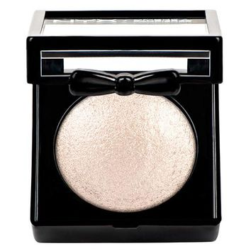NYX - Baked Shadow - CReme - BSH16