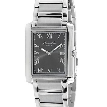 Kenneth Cole Square Watch