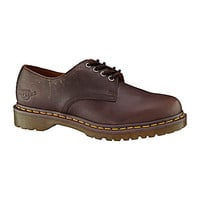 Dr. Martens Men's Stanton Oxfords - Aztec