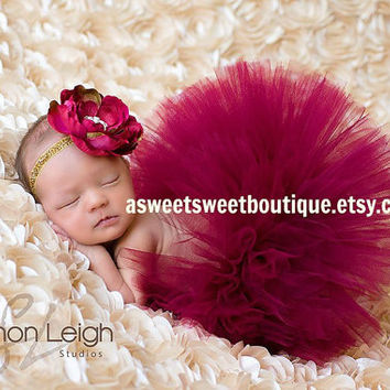 Newborn Baby Girls Boys Crochet Knit Costume Photo Photography Prop = 4457471812