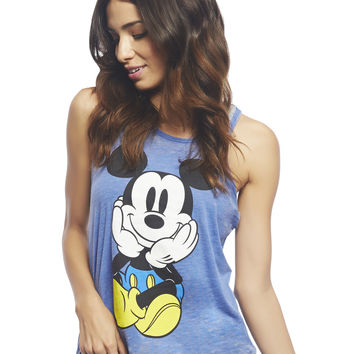 Mickey Mouse™ Tank   Wet Seal