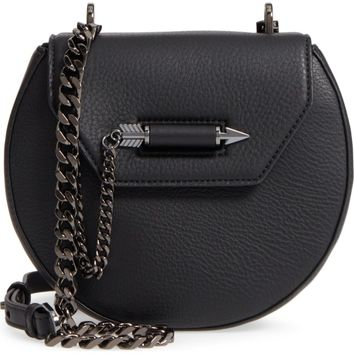 Mackage Wilma Leather Crossbody Bag | Nordstrom