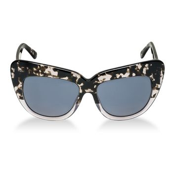 House of Harlow Sunglasses, Chelsea