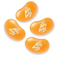 Jelly Belly Sunkist Orange