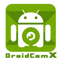 DroidCam Pro 6.2 Apk Full Cracked Free Download