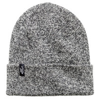 H&M Fine-knit Hat $14.95